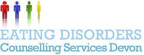 edd-logo-2.jpg