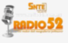RADIO 52 LOGO.png