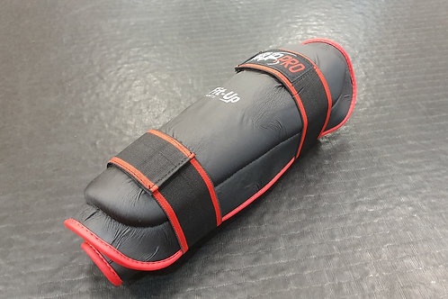 Kickboxing Shin Pads/Guards