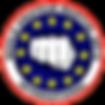 logo_wamai_250x250.png