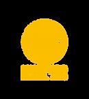logo camiseta staff _amarillo.png