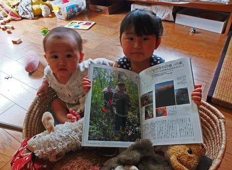 「ヒマラヤの東」の東 ミャンマーの未知の山を目指して