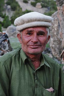 Hunza Pakistan