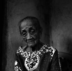 Japanese Filipino フィリピン残留日本人