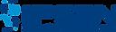Logo ipsen Pantone.png