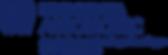 Logo ASSOBIOTEC_RGB.png