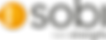 SOBI_logo_payoff_RGB.png