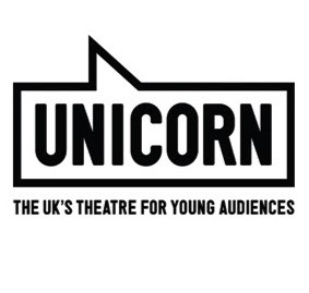 The Hunter and the Deer - Unicorn Theatre