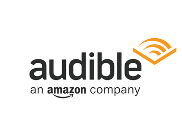The Three Musketeers - Audible