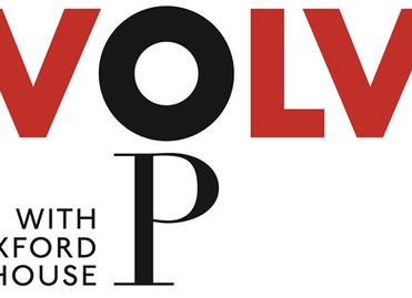 Evolve Artist Residency - Oxford Playhouse