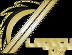 Legacy DIY Logo - May 1, 2019_edited.png