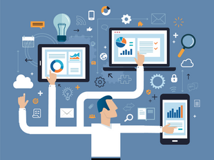 10 Must-Have Marketing Tools For Business Growth In 2021