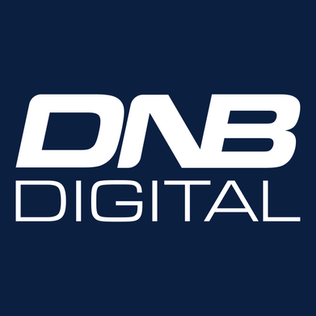 Welcome to DNB Digital