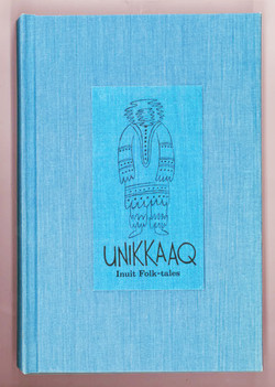 inuit cover 2