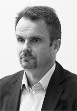 Tommi Sundström
