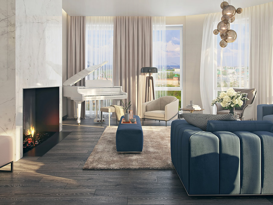 Livingroom_01(3).jpg