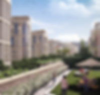 Вид с террасы особняка.jpg