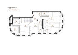 Дом 2_кв.2 2 уровень.jpg