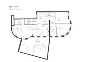 Дом 2_кв.2 1 уровень.jpg