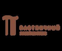 Plotnichniy_horizontal_logo_color copy.p