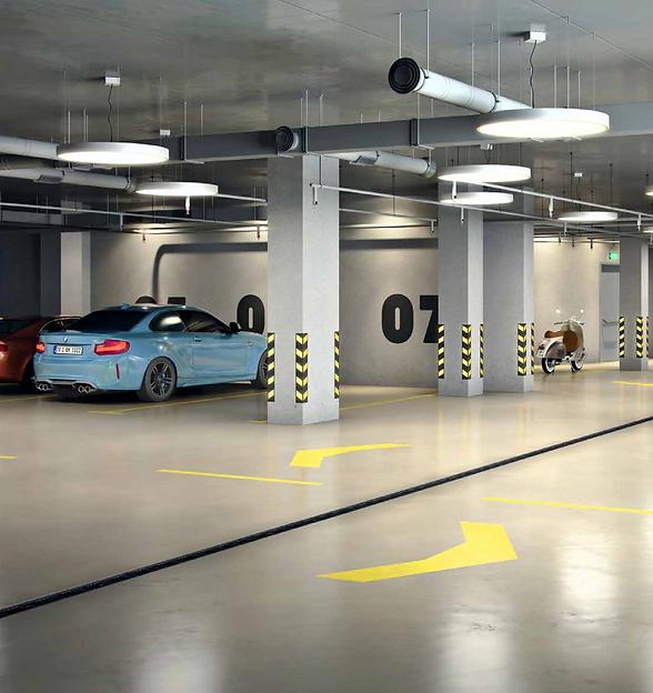 паркинг.png
