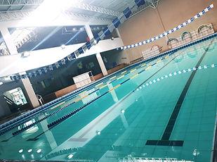 foto piscina.jpeg