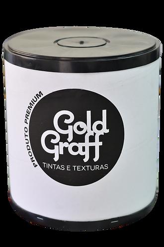 GoldGraff Textura Riscada #10 #12 #16 #20 (Barrica 25Kg)