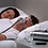Thumbnail: Auto CPAP Machine With Mask