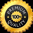 premium_quality.png
