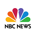 nbc logo 1.png