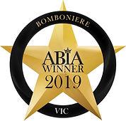 ABIA - Winner Badge 2019.jpg