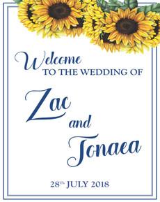 Tonaea Kellock - Welcome sign.jpg