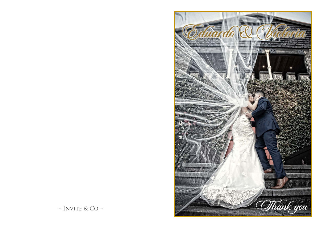 Vicky Sheen Reyes - Thank you cards.jpg