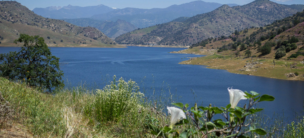 27-Lake.jpg