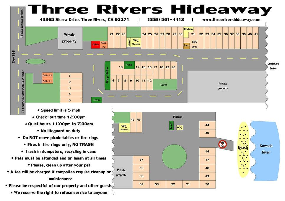 Site-map-2727x1929.jpg