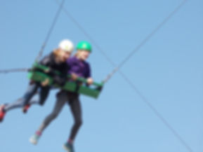 leap Gt 4.jpg