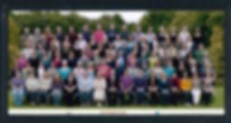 photo%202011%202_edited.jpg
