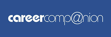 Career_Companion_logo_on_blue.jpg