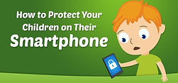 how-to-protect-kids-smartphone.jpg