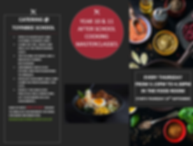 KS4 Food Club_edited.png