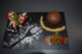 tea cake 1 011.JPG