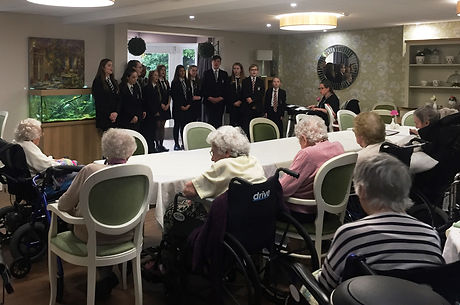choir care 2018.jpg