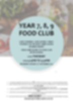 KS3 Food Club_edited.png
