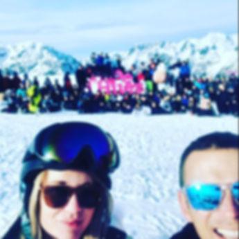 ski%20trip%202010_edited.jpg