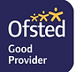 Ofsted good_edited.png