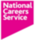 national-careers-service.png