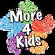 m4k-logo140.png