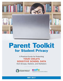Parent-Toolkit-for-Student-Privacy-Cover