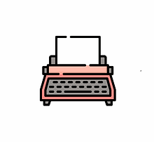 typewriter1_edited.png