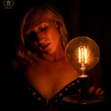 Model - Jade Alexandra